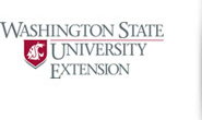 WSU Extension Logo